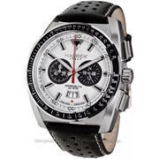 Мужские часы HAUREX H-MPH 9A346USN фото