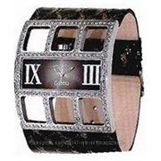 Женские часы HAUREX H-GABBIA XS237XN1 фото