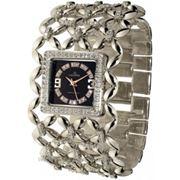 Женские часы HAUREX H-AMNESIA XS316DNH фото