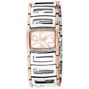 Женские часы HAUREX H-BREEZE XU345DWH фото