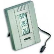 Термометр TFA 301019 фото