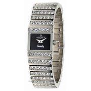 Женские часы HAUREX H-TRENDY XS254DN1 фото