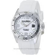 Женские часы HAUREX H-INK 1K374DWW