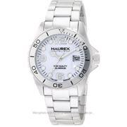 Женские часы HAUREX H-INK 7K374DWW фото