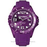 Женские часы HAUREX H-INK 1K374DP3 фото