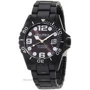 Женские часы HAUREX H-INK 7K374DNN фото