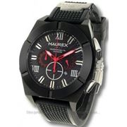 Мужские часы HAUREX H-CHALLENGER 3N305UCN фото