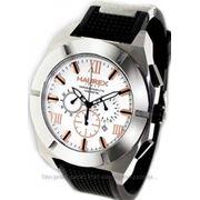 Мужские часы HAUREX H-CHALLENGER 9A305USH фото
