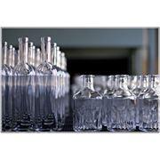 Бутылки стеклянные стеклотара фото