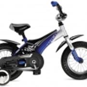 Велосипеды детские Jet 12 фото