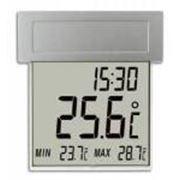 Термометр электронный TFA 301035 фото