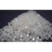 Химические добавки для лакокрасочной продукции (ЛКП) Axilat DS 910