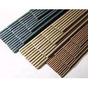 Электроды для сварки разнородных сталей и сплавов