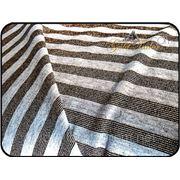 Ткань Трикотаж с люрексом (куплю ткань, ткань купить, магазин тканей) фото