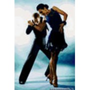 Танцы латиноамериканские. фото