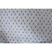 Кулир (Печать) цвет.(Синий), пигмент