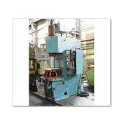 Прессы гидравлические одностоечные усилием 40 кН 100 кН 250 кН 400 кН 630 кН 1000 кН 1600 кН 2500 кН 4000 кН фото