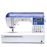 Компьютеризированная швейная машина Brother Innov-is 600 фото