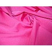 Бифлекс розовый (арт. 05442) фото
