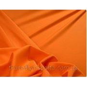 Бифлекс матовый оранжевый фото