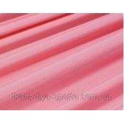Бифлекс матовый розовый фото