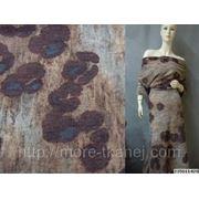 Трикотаж (Италия) ш.150 фото