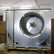 Воздухообрабатывающие установки АСМ фото