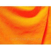 Кашкорс Neon (оранж) (арт. 05674) фото