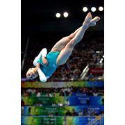 Ткани для спортивной гимнастики фото