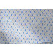 Кулир (Печать) цвет.(Голубой), пигмент