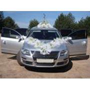 Авто на свадьбу ASK в Новозыбккове