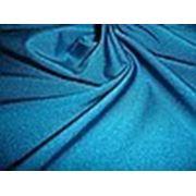 Бифлекс голубой (арт. 05178) фото