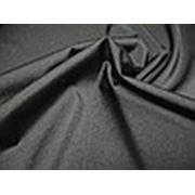 Бифлекс черный (арт. а05182) фото