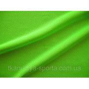 Сетка для спортивной одежды фото