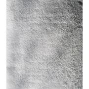 Велсофт цвет. (Белый) однотонный, 2-x сторонний