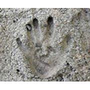 Особо быстротвердеющий цемент фото