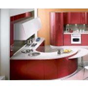 Кухня Medea фото