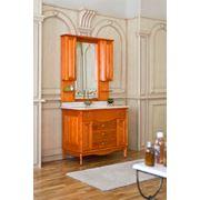 Мебель для ванной Capan A (D) цвет 69 фото