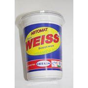 Пастооразное моющее средство WEISS фото