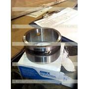 Коробка передач ZL30G Втулка крышки ZL2-352/41138145 (гильза) фото