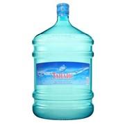 Питьевая вода с доставкой фото