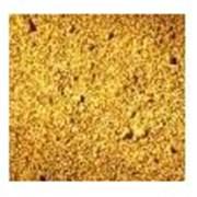 Пигмент желтый (лимонный) Чехия Y710 фото