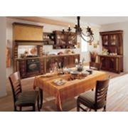 Кухня Country фото