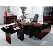 Мебель офиская фото