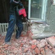 Демонтажные работы любой сложности и объема. фото