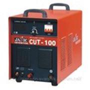 Аппарат плазменной резки металлов CUT-100 Резаки плазменные фото