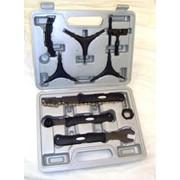 Набор инструментов PRO PR100381 фото