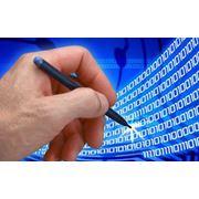 Подготовка и сдача отчетности в статистику фото