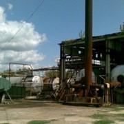 Продам НПЗ-мини в Черкасской обл. Украина. фото
