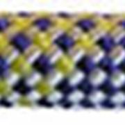 Шнур капроновый фото